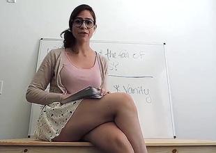 3490 amateur free sex clips