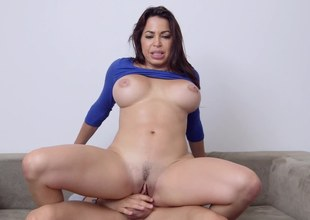 442 butt free sex clips