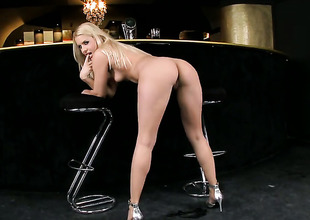 1053 jerking free sex clips