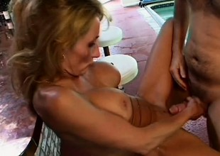 5406 blonde free sex clips