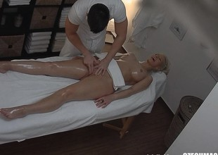 315 massage free sex clips