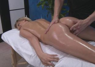 360 massage free sex clips