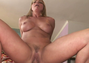 328 curvy free sex clips