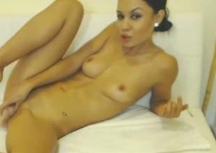 867 dildo free sex clips