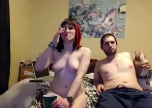 jmm4586 intimate record on 1/25/15 08:24 from chaturbate