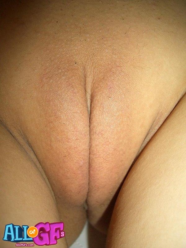 Amazing ass 514 - 2 part 9