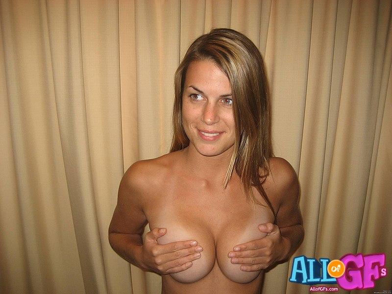 free nude dana plato pics