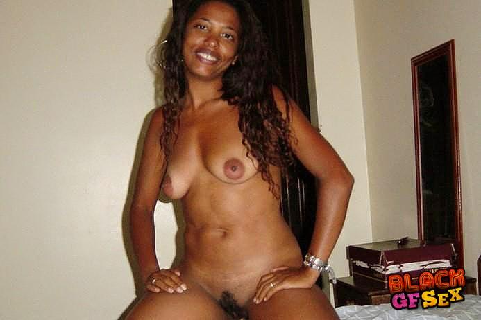 Kinky action with ebony domina and nasty slut 8