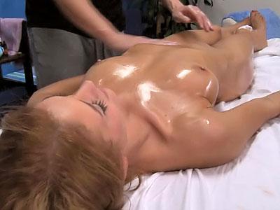 gratis nakenfilmer massage i uddevalla