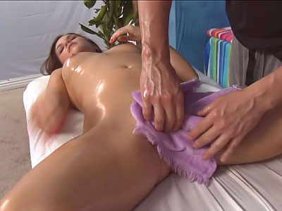 movie porno massage i skövde