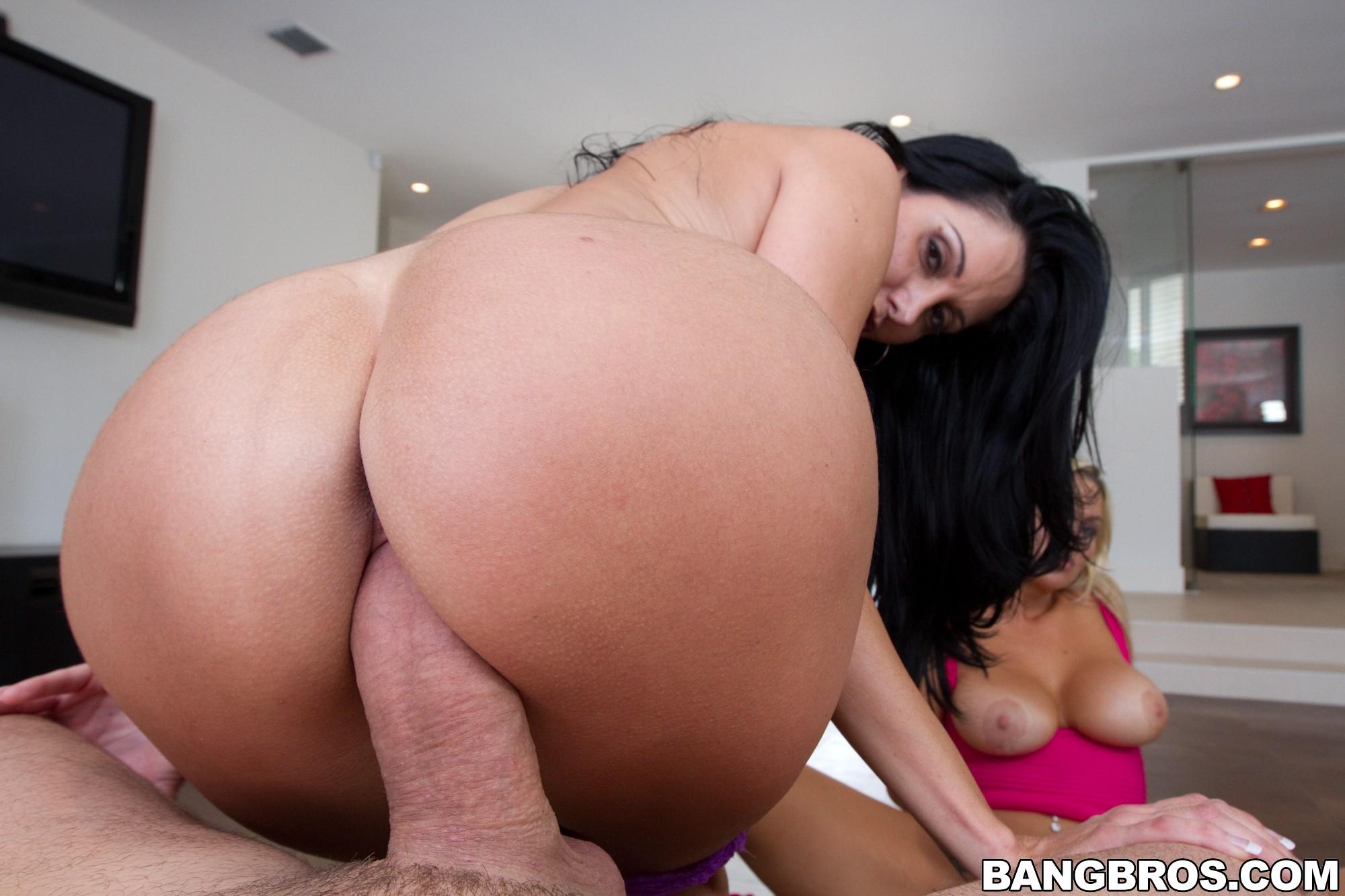 Latina big ass photos